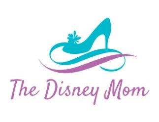 The Disney Mom