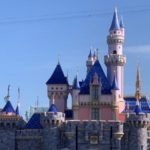 Disneyland Park Ride Closures and Refurbishments Sleeping beauty Castle
